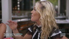 The Real Housewives of New York City S12E05 Not So Model Behavior 720p HDTV x264-CRiMSON EZTV