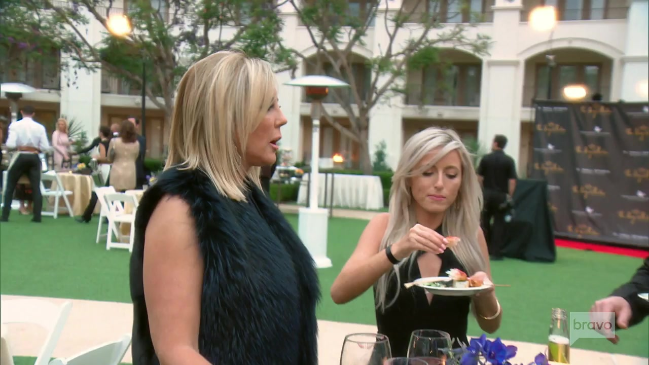 The real housewives of orange county s12e20 web x264-tbs.
