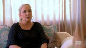 The Real Housewives of Orange County S13E15 720p WEB x264-TBS daka-ddcl.com