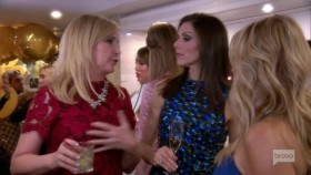 The Real Housewives of Orange County S14E00 How They Got Here 2019 WEB x264-CookieMonster EZTV