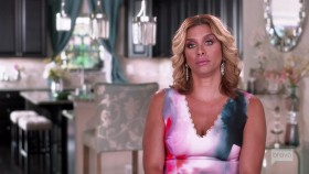 The Real Housewives of Potomac S02E02 All Tea All Shade 720p WEB x264-WEBSTER EZTV