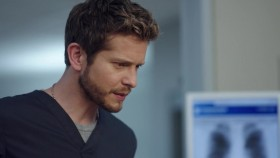 The Resident S02E03 720p WEB x264-TBS EZTV