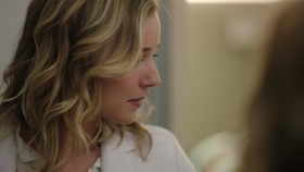 The Resident S02E17 720p WEB x264-TBS EZTV