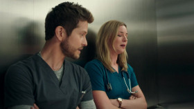 The Resident S03E03 Saints and Sinners 720p AMZN WEB-DL DDP5 1 H 264-KiNGS EZTV