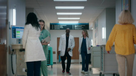The Resident S03E04 Belief System 720p AMZN WEB-DL DDP5 1 H 264-KiNGS EZTV