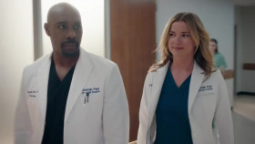 The Resident S03E04 WEB x264-TBS EZTV