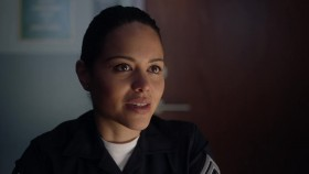 The Rookie S01E18 Homefront 720p AMZN WEB-DL DDP5 1 H 264-NTb EZTV