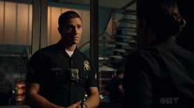 The Rookie S02E01 720p HDTV x264-AVS EZTV