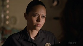 View Torrent Info: The.Rookie.S02E09.HDTV.x264-SVA[eztv]