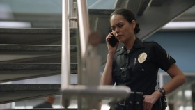The Rookie S02E10 iNTERNAL 720p WEB h264-BAMBOOZLE EZTV
