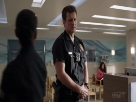 The Rookie S03E03 480p x264-mSD EZTV