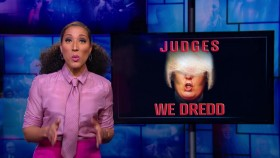 The Rundown with Robin Thede S01E23 WEB x264-TBS EZTV