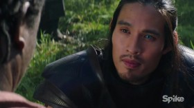 View Torrent Info: The.Shannara.Chronicles.S02E01.HDTV.x264-SVA[eztv]