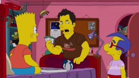 The.Simpsons.S28E08.720p.HDTV.x264-KILLERS[eztv]
