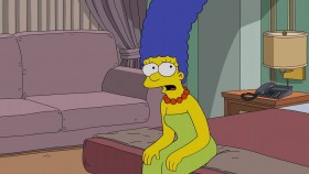 The Simpsons S30E02 720p WEB x264-TBS EZTV