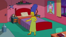 The Simpsons S32E12 1080p HEVC x265-MeGusta EZTV