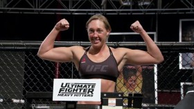 The Ultimate Fighter S28E06 XviD-AFG EZTV