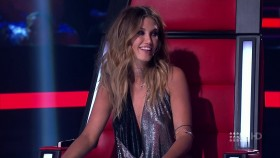 The Voice AU S06E05 Blind Auditions 5 720p HDTV x264-CBFM latestbipolarnews.info