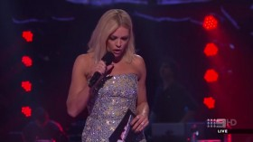 The Voice AU S06E17 Live Finals 2 HDTV x264-FQM ekittycat.com