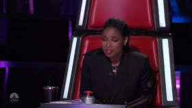 The Voice S13E03 720p HDTV x264-PLUTONiUM EZTV