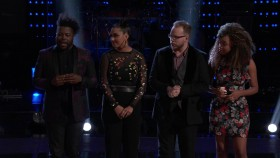 The Voice S13E15 720p WEB x264-TBS EZTV