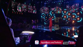 The Voice S13E24 WEB x264-TBS EZTV