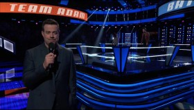 The Voice S14E08 WEB x264-TBS EZTV