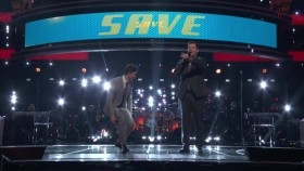 The Voice S14E16 720p WEB x264-TBS EZTV