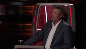 The Voice S14E17 WEB x264-TBS EZTV