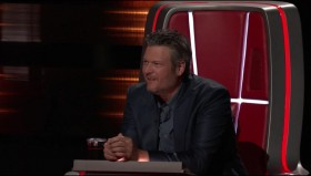 The Voice S14E19 WEB x264-CookieMonster EZTV
