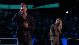 The Voice S15E08 720p WEB x264-TBS EZTV