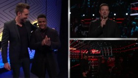 The Voice S15E15 WEB x264-TBS EZTV