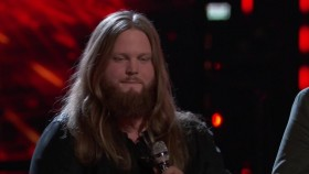 The Voice S15E23 WEB x264-TBS EZTV