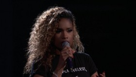 The Voice S15E24 WEB x264-TBS EZTV