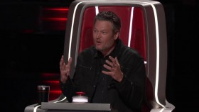 The Voice S16E02 WEB h264-TBS EZTV