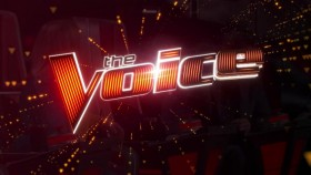 The Voice S16E07 WEB h264-TBS EZTV