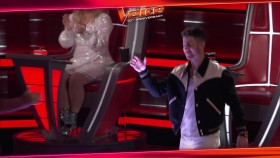 The Voice S20E12 720p WEB H264-GLHF EZTV