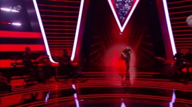 The Voice UK S06E04 HDTV x264-FEET stormyblessings.com