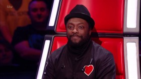 The Voice UK S06E07 720p HDTV DD2 0 x264-BTN stormyblessings.com