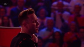 The Voice UK S08E05 720p HDTV x264-QPEL stormyblessings.com