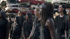The Walking Dead S07E10 720p HDTV x264-AVS EZTV