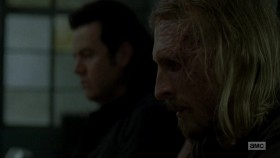 The Walking Dead S08E05 720p HDTV x264-AVS EZTV