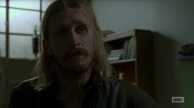 View Torrent Info: The.Walking.Dead.S08E05.PROPER.HDTV.x264-FLEET[eztv]