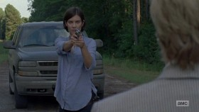 The Walking Dead S08E12 720p HDTV x264-AVS EZTV