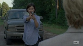 View Torrent Info: The.Walking.Dead.S08E12.HDTV.x264-FLEET[eztv]