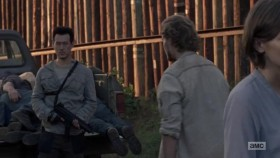 The Walking Dead S08E13 720p HDTV x264-worldmkv EZTV