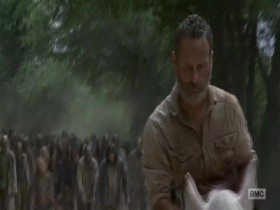 View Torrent Info: The.Walking.Dead.S09E05.iNTERNAL.480p.x264-mSD[eztv]