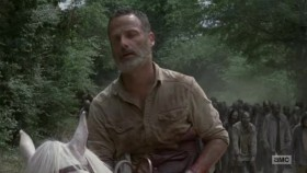 View Torrent Info: The.Walking.Dead.S09E05.iNTERNAL.XviD-AFG[eztv]