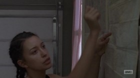 View Torrent Info: The.Walking.Dead.S09E06.HDTV.x264-SVA[eztv]