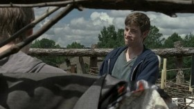 View Torrent Info: The.Walking.Dead.S09E08.HDTV.x264-SVA[eztv]